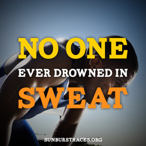 no-one-ever-drowned-in-sweat-best-motivational-running-quotes-300x300