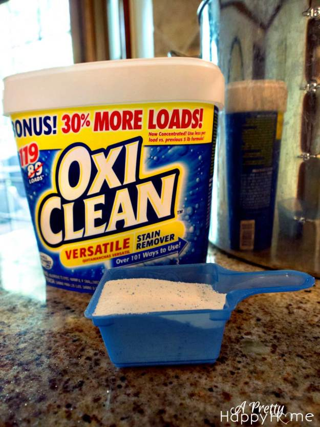oxyclean3