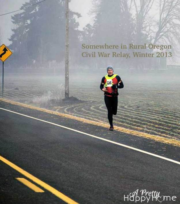 runninginoregon
