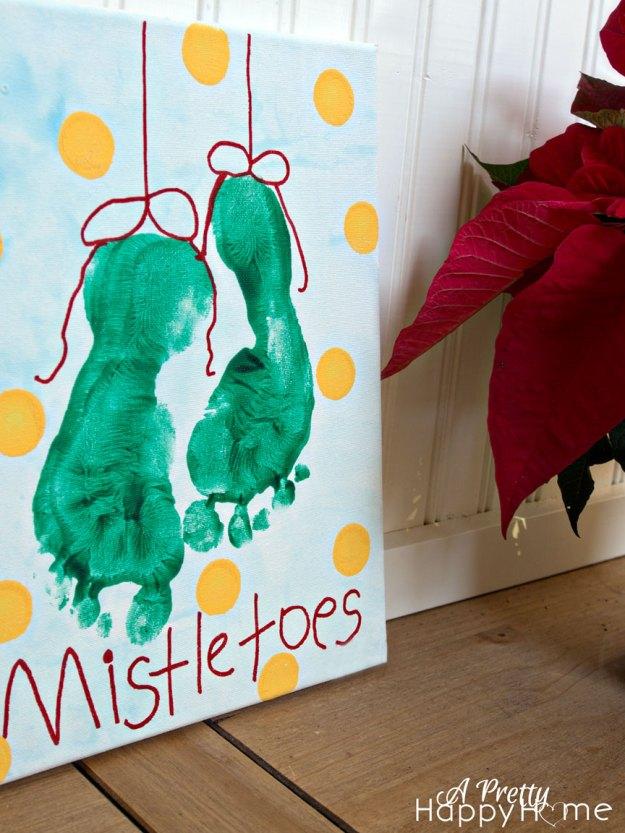 mistletoes3