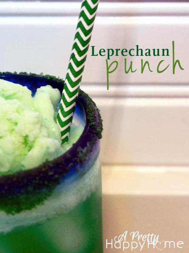 leprechaunpunch3