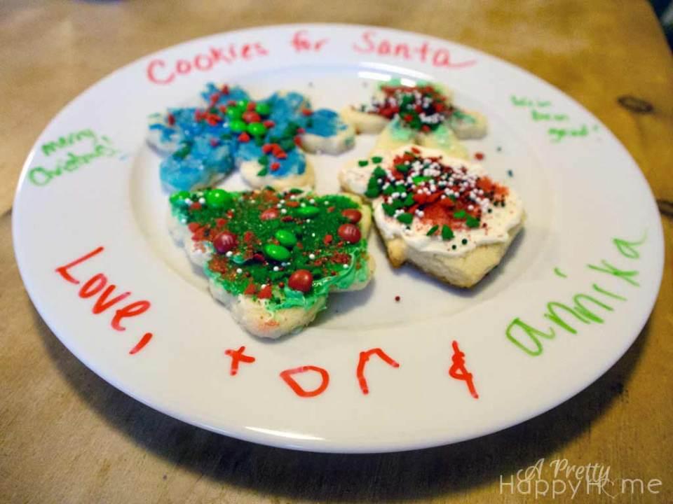 santacookieplate-Recovered