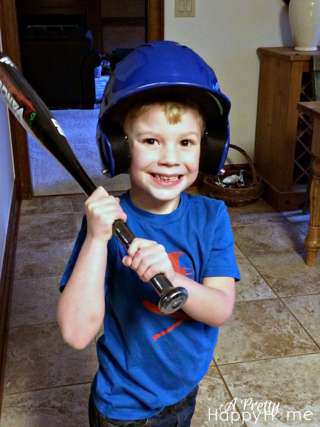 baseball_tor