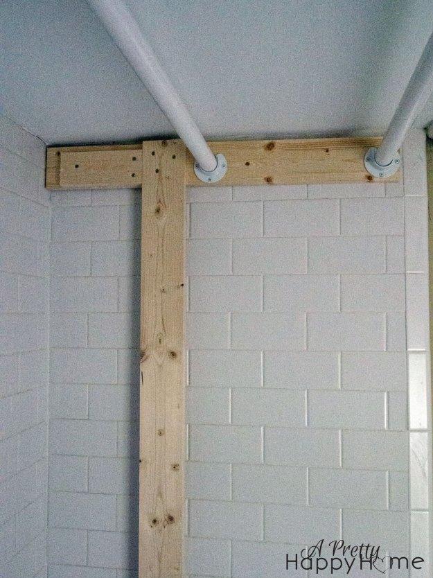 showercloset3
