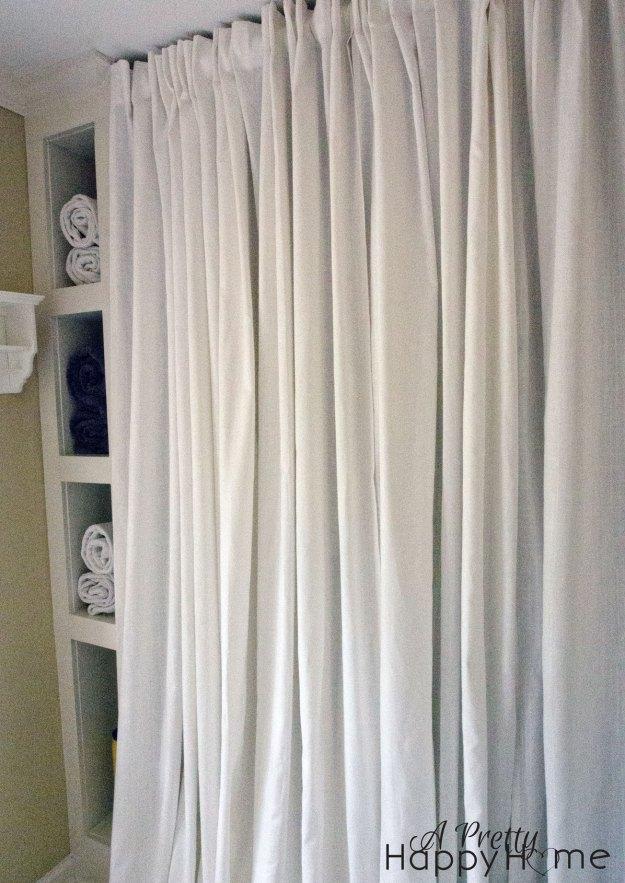 showercloset6