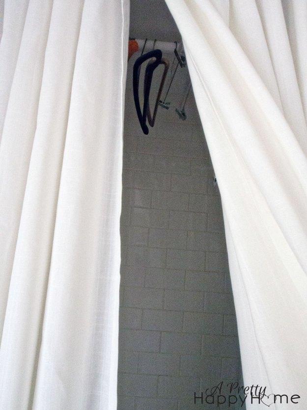 showercloset7