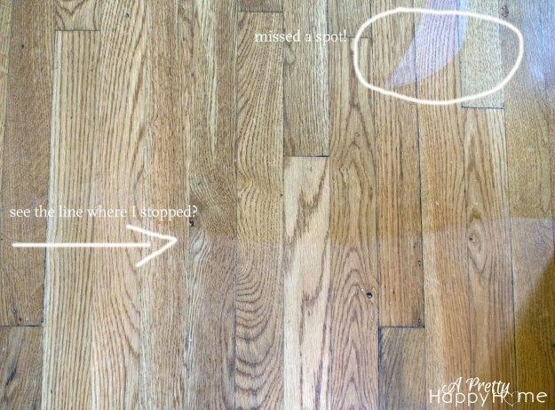 floorshine1