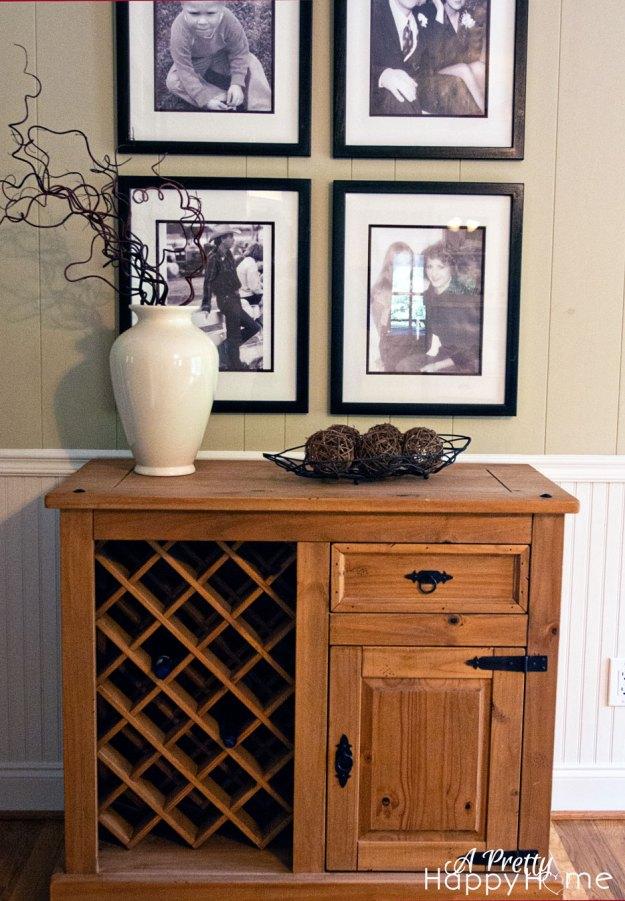 winerackvignette3