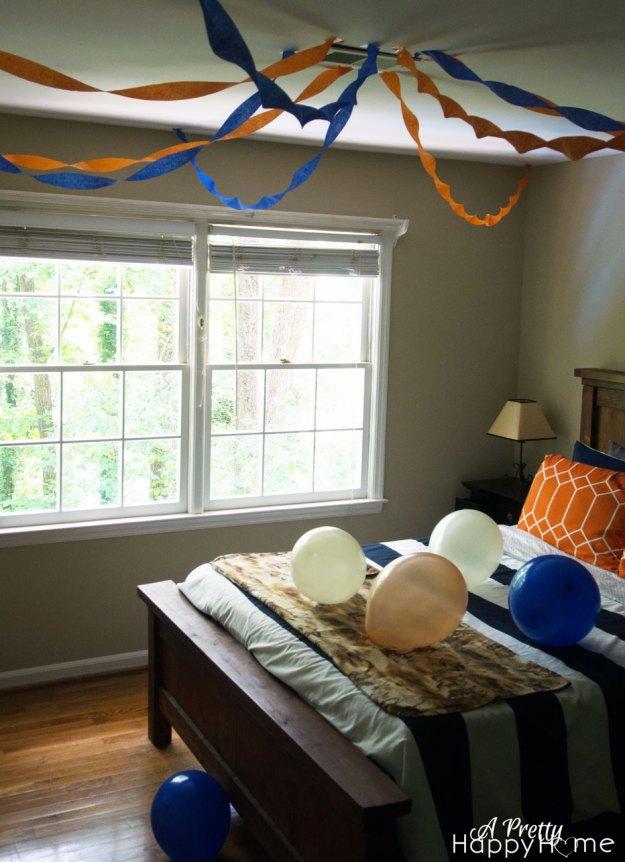 birthdaybedroom1