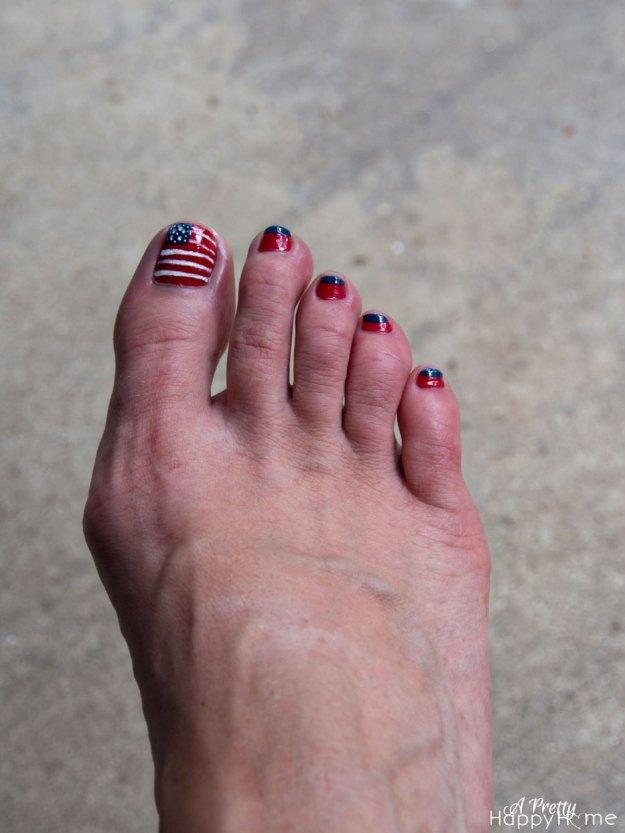 patrioticnails3