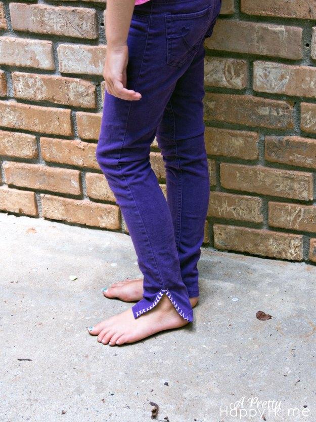 embellishedpants2