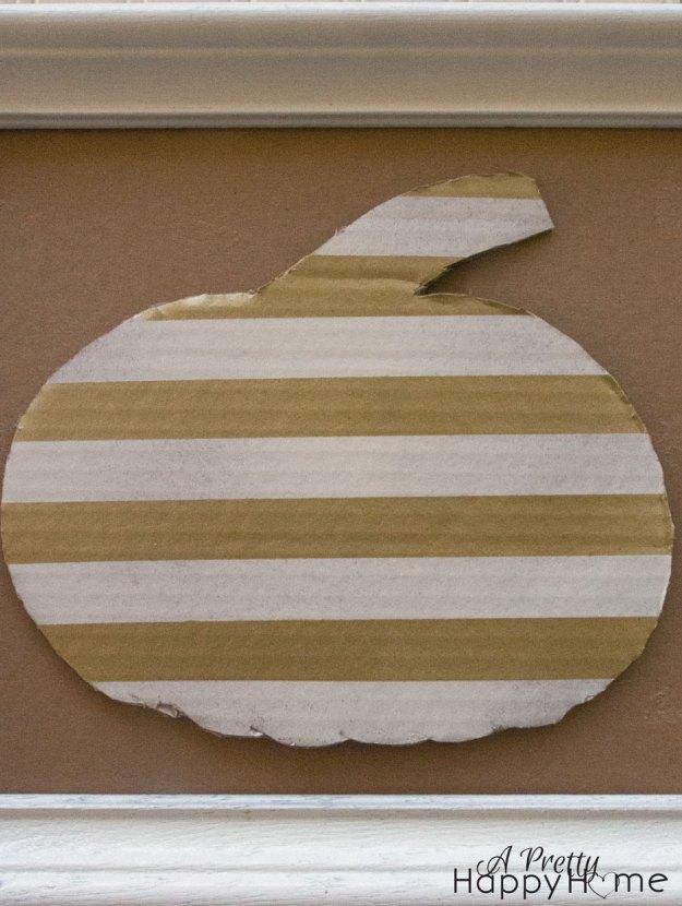 cardboardpumpkin4