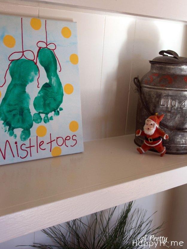 christmasshelves6