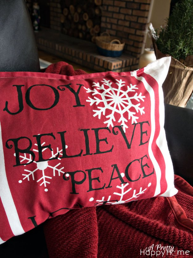 holidaypillow2