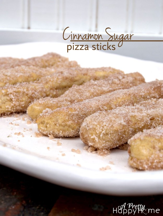 cinnamonsugarpizzasticks1
