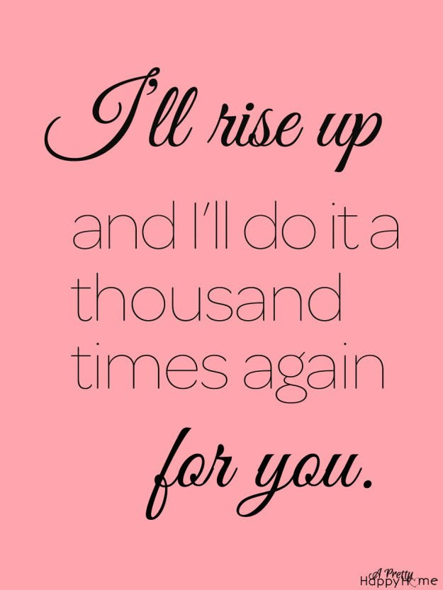 rise-up