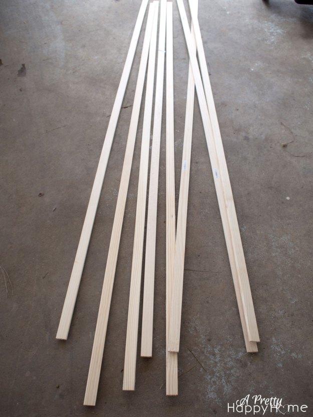 woodblocks3