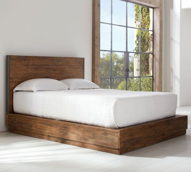 big-daddys-antiques-reclaimed-wood-bed-o