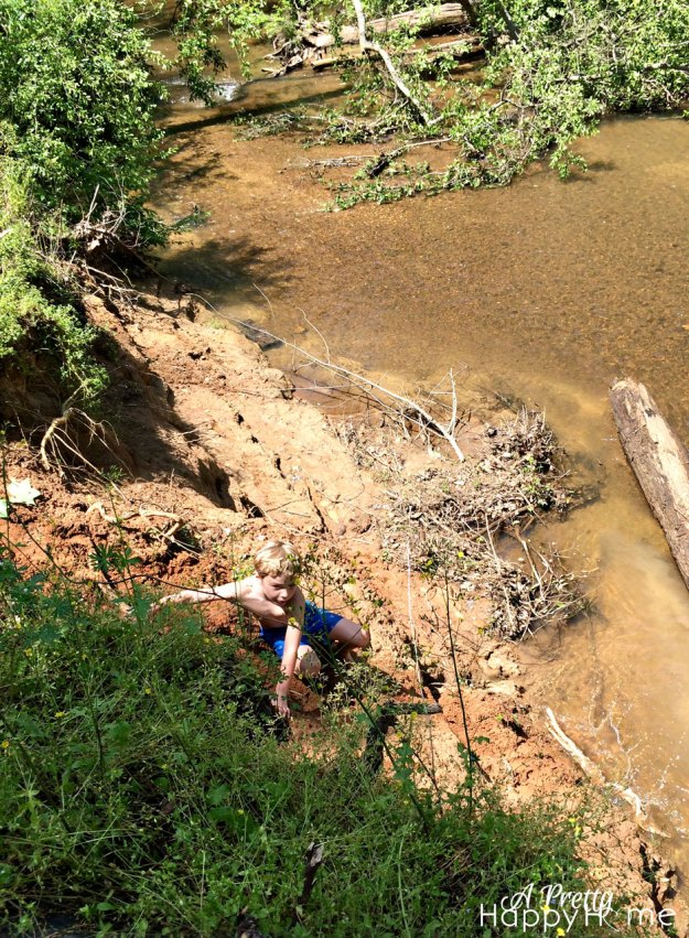 creekplayapril2016