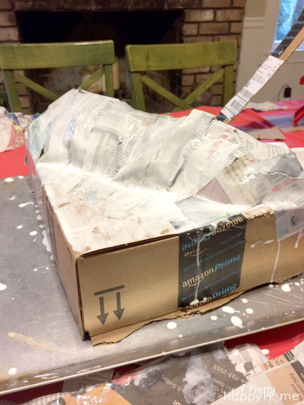 papermache1