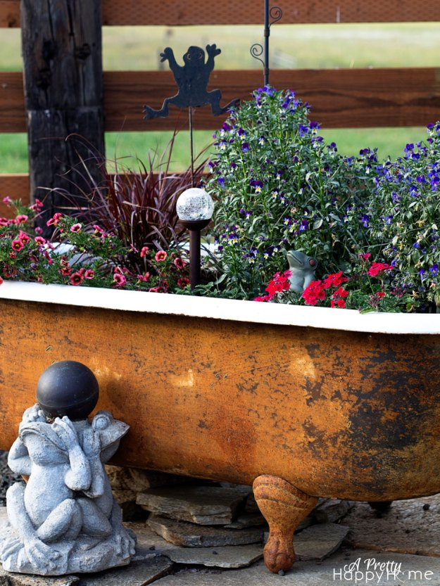 bath-tub-planter-4