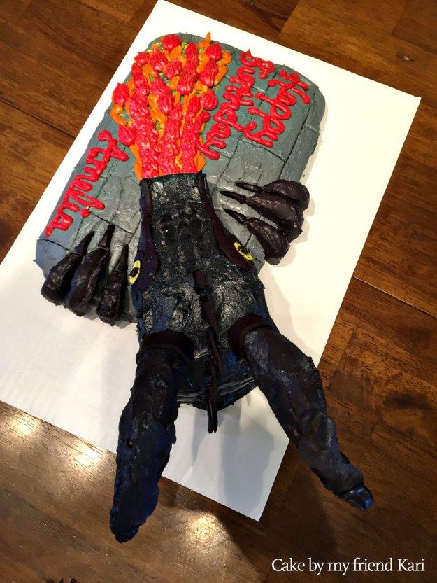 dragon-cake-4