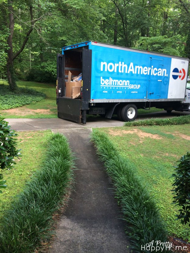 house-moving-2016-2