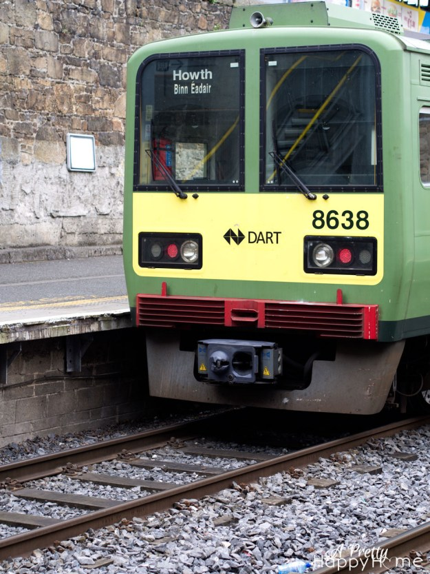Ireland-DART-train-1