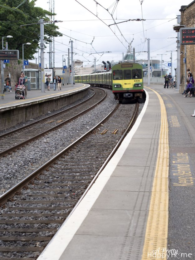 Ireland-DART-train-2