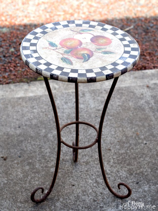 burl-wood-table-3