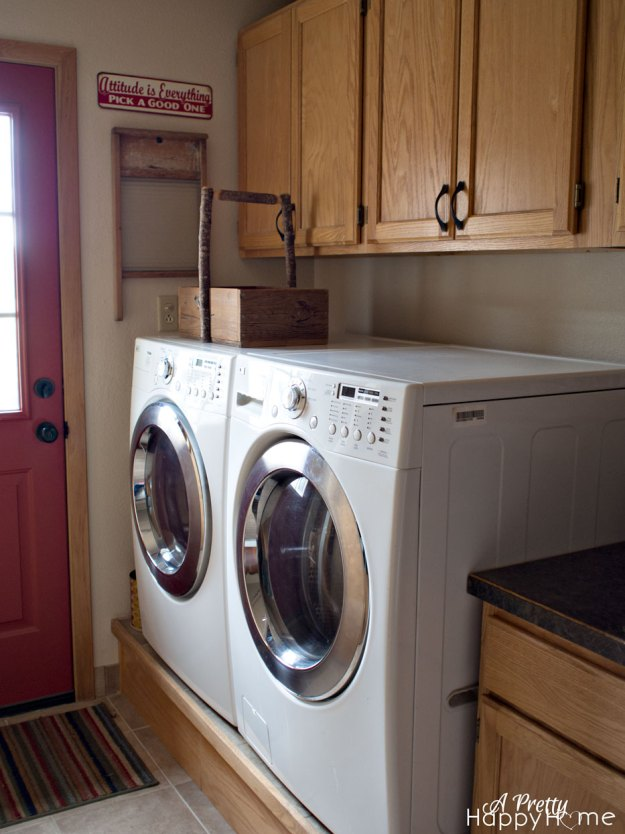 country-laundry-room-1