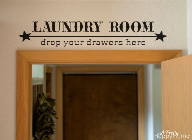 country-laundry-room-3