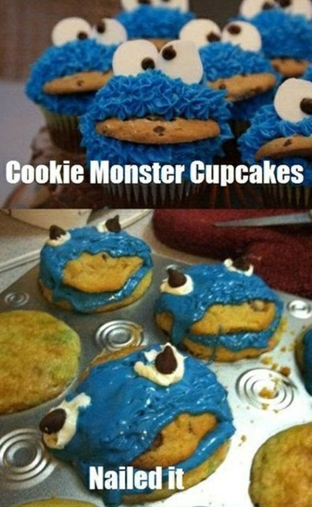 hilarious-pinterest-fails-19
