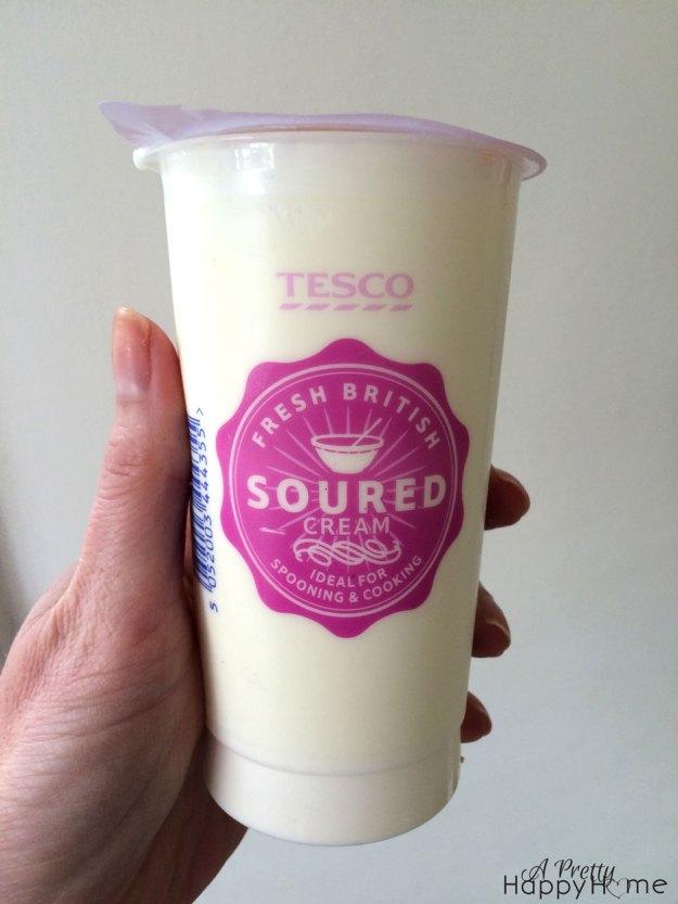 sour-cream-ireland