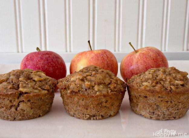 apple-oatmeal-muffins-2
