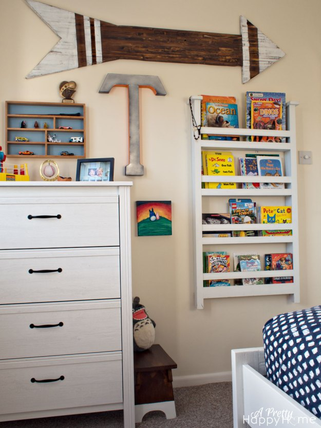 boy-room-vignette-9