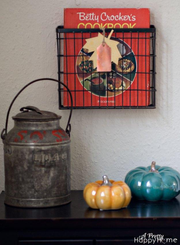 fall-dining-room-5