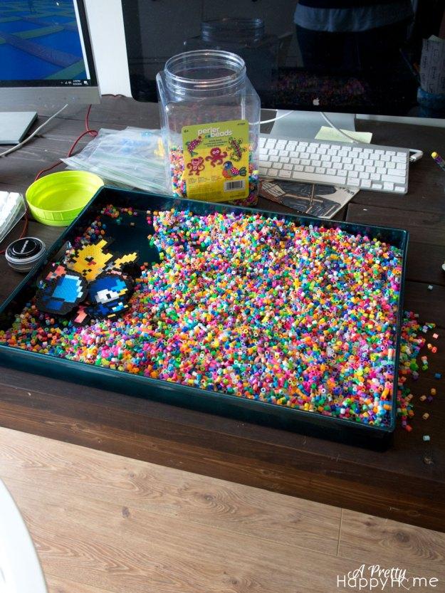perler-bead-coaster-4