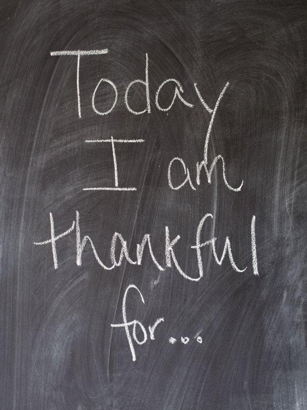 today-i-am-thankful-chalk