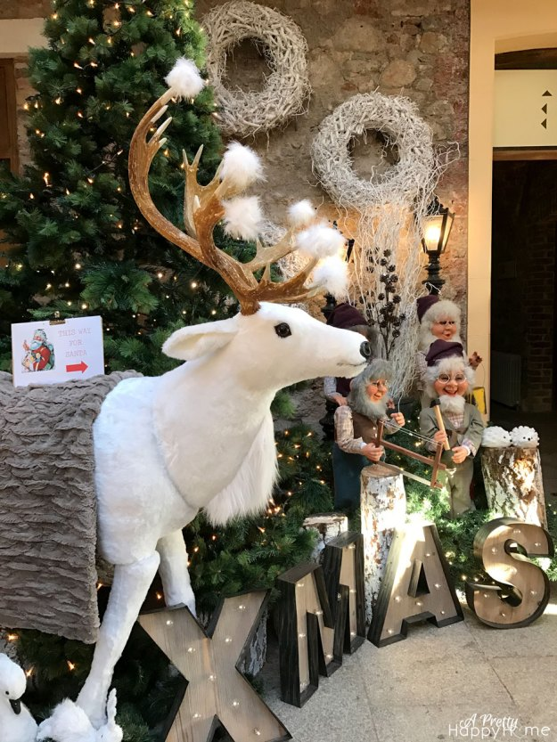 ireland-christmas-retail-11