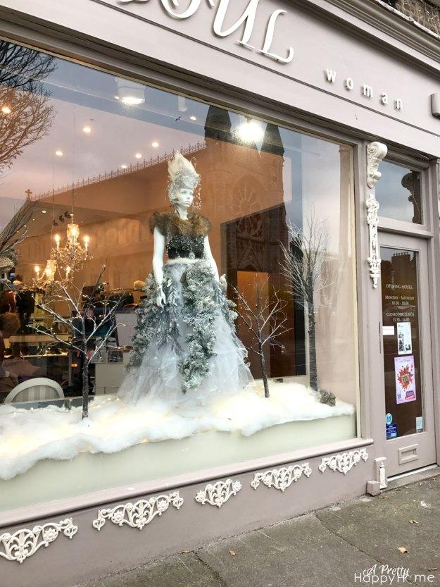 ireland-christmas-retail-2