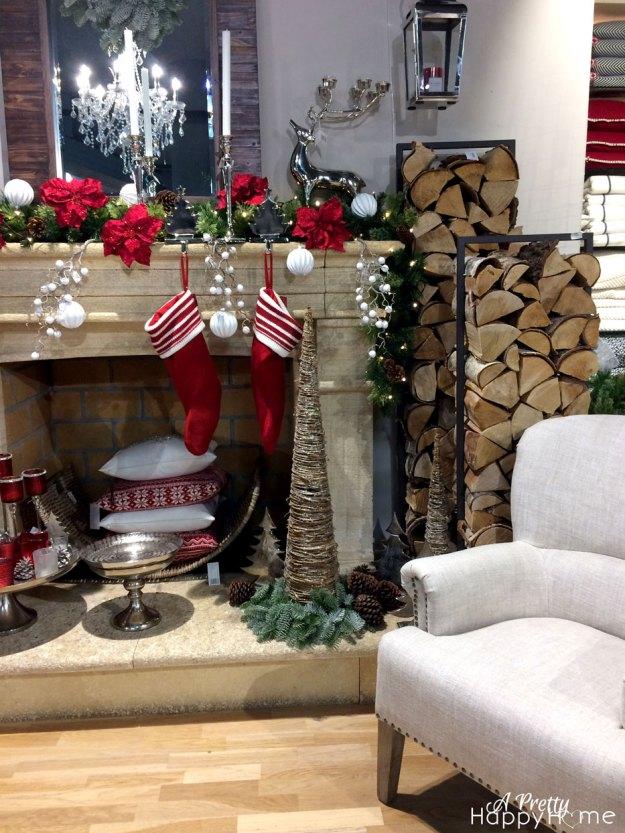 ireland-christmas-retail-6