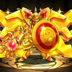 【意外と簡単!】パズドラの黄金の番人の入手方法はこれだ!