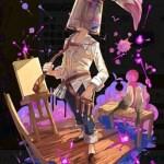 【バケツ頭の画家】メルストのイワンの使い道を徹底解説!