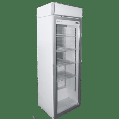 Холодильный шкаф Torino -365.Тел. (050) 304-42-37, (067) 925-51-86, купить холодильный шкаф Torino -365C на apricot.