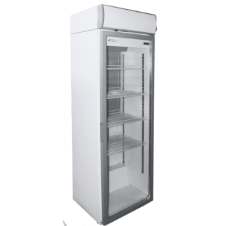 Холодильный шкаф Torino -365C.Тел. (050) 304-42-37, (067) 925-51-86, купить холодильный шкаф Torino -365C на apricot.