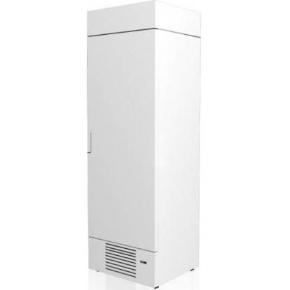 Холодильный шкаф Torino-500Г. Тел. (050) 304-42-37, (067) 925-51-86, заказать холодильный шкаф Torino-500Г.