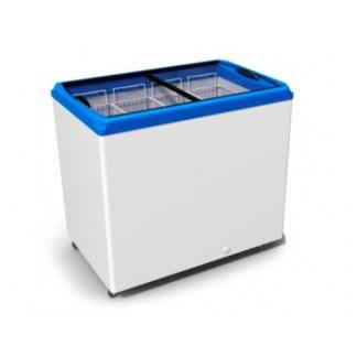 Морозильного ларя M300P JUKA для хранения продуктов питания. Модель отличается небольшими габаритами, при достаточной площади для хранения продуктов. Сделать заказ на apricot.