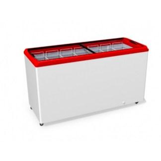 Морозильный ларь M600P JUKA для хранения продуктов питания. Модель отличается небольшими габаритами, при достаточной площади для хранения продуктов. Тел. (050) 304-42-37, (067) 925-51-86 торговое оборудование.
