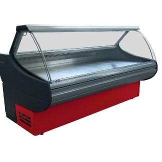 Холодильна вітрина Sorrento D-2.0. (050) 304-42-37, (067) 925-51-86 торгове обладнання.